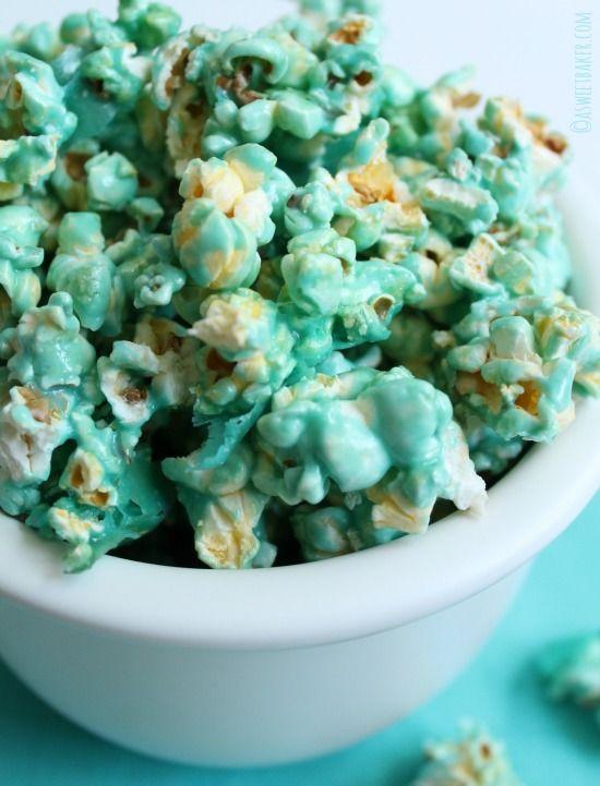 Cotton-Candy-Popcorn2