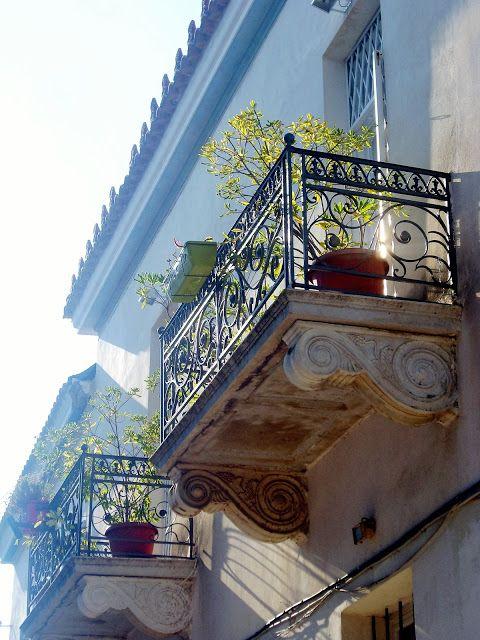 Μια φωτογραφία για την Αθήνα. One foto for Athens