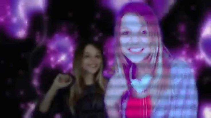 Miruna Pop - Do Some Good (Official Video)
