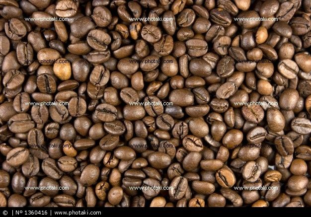 http://www.photaki.com/picture-coffee-beans_1360416.htm