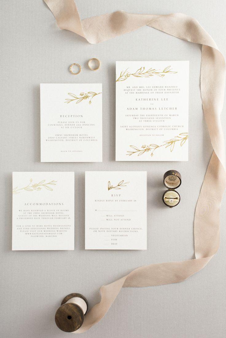 188 best Paper images on Pinterest | Wedding invitation paper ...