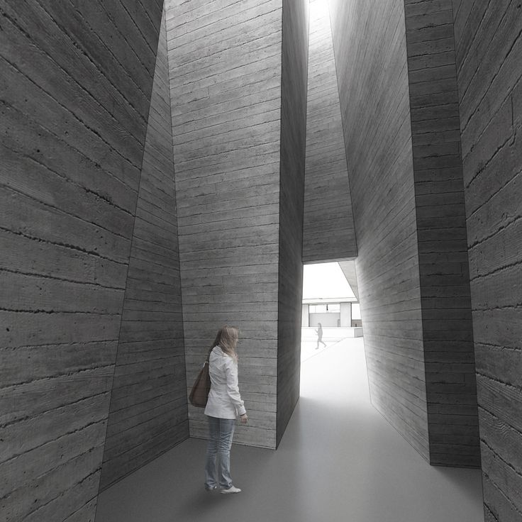 "Gallery of PWFERRETTO Propose an ""Active Monument"" as Seoul's Seosomun Memorial Park - 20"