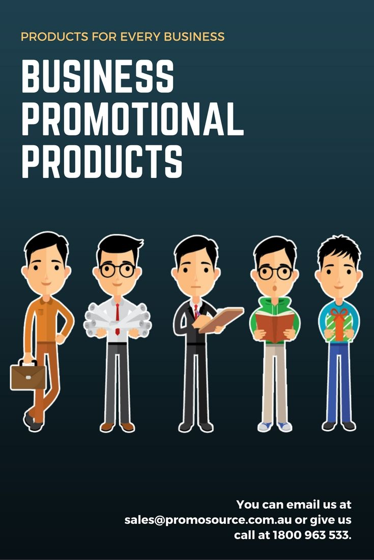 Want to promote your business with very cost effective way? Then Promosource Australia is the stop solution for every business. #promotional #promotionalproducts #services #business #gifts #corporate #logo #identity #brand #slogan #print #australia #sydney #melbourne