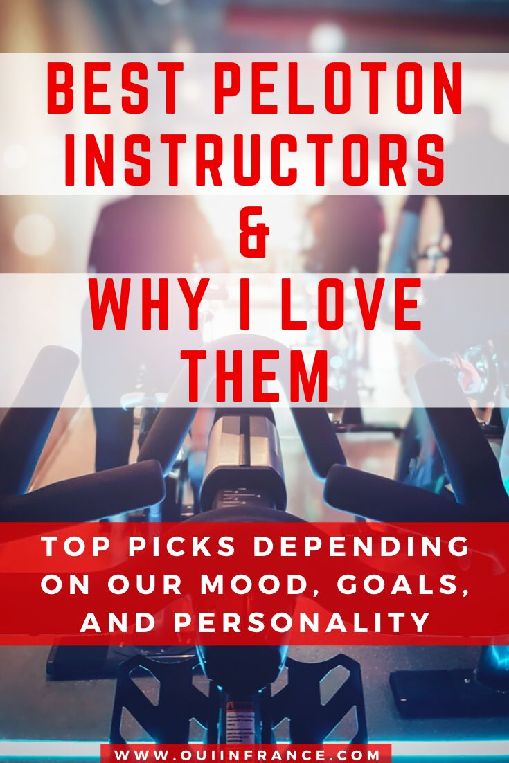 best peloton app classes for weight loss