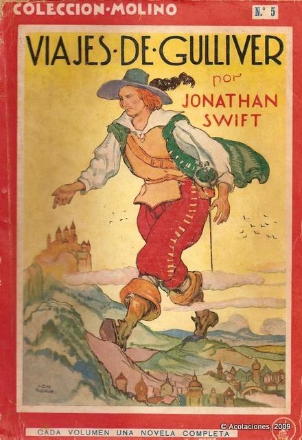 Los PREZIpitados viajes de Gulliver  http://historiasprezipitadas.blogspot.com.es/2013/02/gulliver-prezipitado.html