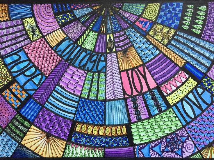 Colouring in for ALL ages is very popular! Check out these downloadable resources which can be used in a variety of ways with your congregation this Advent.