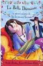 La bella dorment i altres contes dels germans Grimm. Beascoa