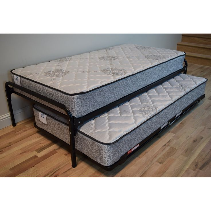 18 Best Images About Daybeds Trundle Beds On Pinterest