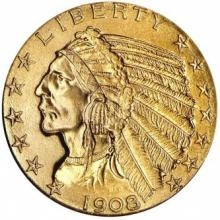One of the reasons why people prefer to collect a proof coin is because it allows them to really hold a piece of history in their hands. Mint coins have really been used by people, sometimes hundreds of years ago. Proof coins, as such, are very different from un-circulated coins that have never been used to buy anything.