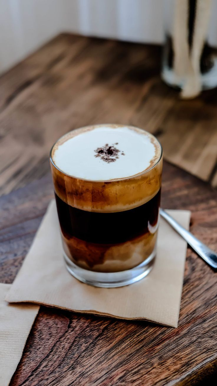 Jeju Island Cafes In 2019 All About Coffee Pinterest Coffee