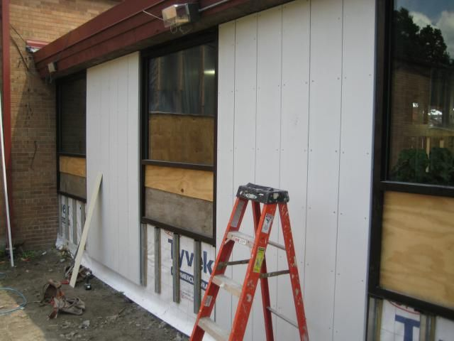 Best 25 fiber cement siding ideas on pinterest fiber for Fibre cement siding pros and cons