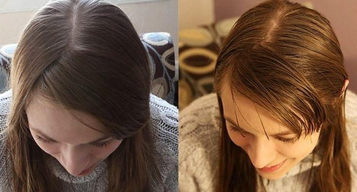 Dueragazze statunitensi, Margaret Badore e Katherine Martinko, hanno fatto un sempliceesperimento: lavarsi i capelli solo con acqua e bicarbonato per venti giorni. Le due ragazze, pur non utilizz...