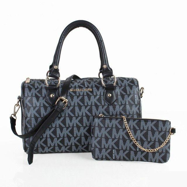 MK Fashion Bags (40pieces)
