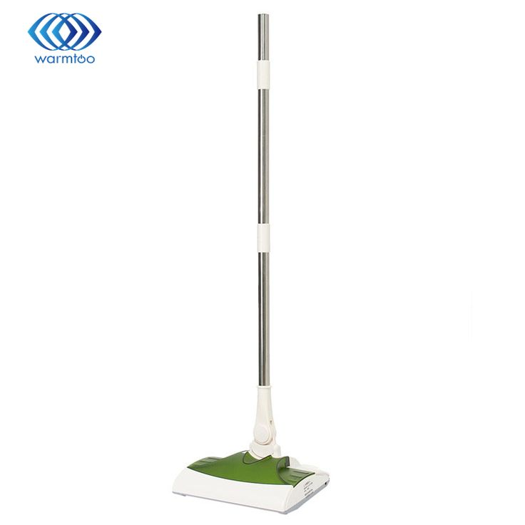 Ultra Quiet Mini Home Rod Vacuum Cleaner Portable Dust Collector Home Aspirator Handheld vacuum cleaner