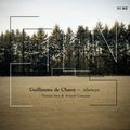 Silences, Guillaume de Chassy