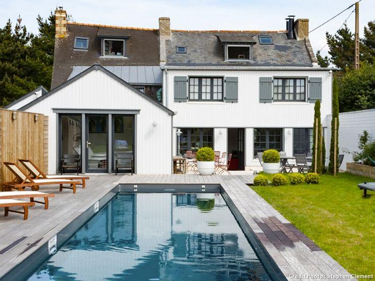 69 best France images on Pinterest Frances o\u0027connor, Holiday and