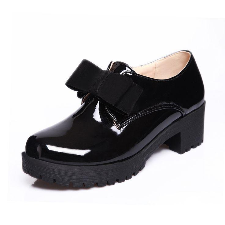 shoes asics punta de acero