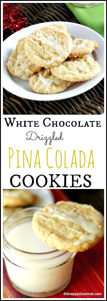 Best 25+ Gourmet cookies ideas on Pinterest | Cookie monster ...