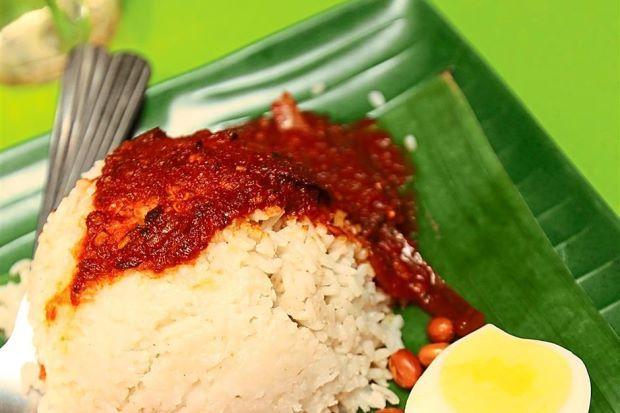 Pin Di Easy Recipes