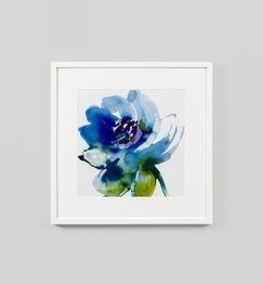 Blue Wash 2