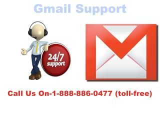 1888 886 0477 how do you upload a video to google drive  For more help contact 1888 886 0477 fallow few steps.... Drag files into Google Drive On your computer, go to drive.google.com. Open or create a folder. To upload files and folders, drag them into the Google Drive folder.     Google Tech Support Number, Google Customer Support Number, Google Customer Service Number, Google Password Recovery Number, Google Technical Support Number, Google Customer Care Number