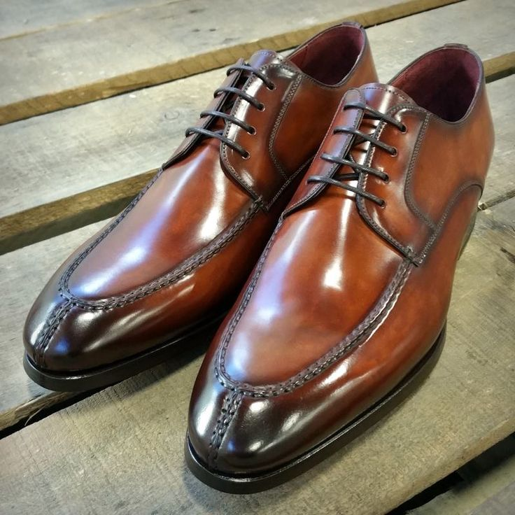 23 best images about magnanni s dress shoes on