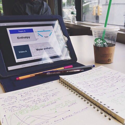 motivation case study starbucks Starbucks is increasing pay and enhancing its benefits package for us-based  employees, including  from 18 july 2016, starbucks us employees will be able  to use interactive tools on the  case studies pay strategy.