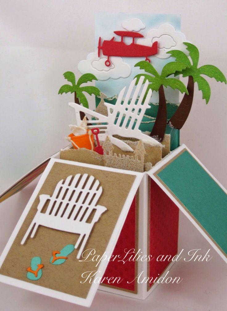 Buy essay online cheap beach box