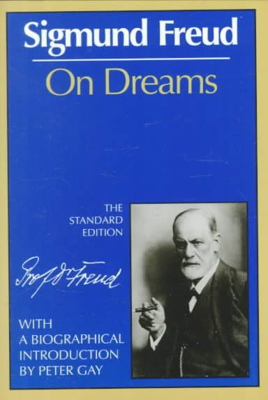 freud sigmund (1962). three essays on the theory of sexuality