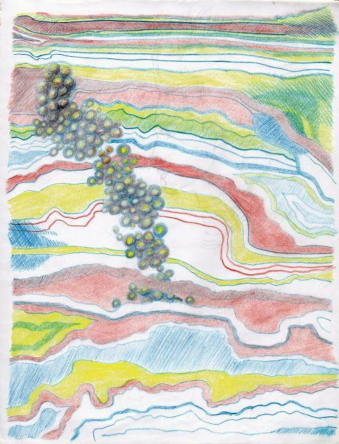Viñeta Sour - Alim Ampuero: Dibujo Automático