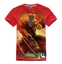 DOTA 2 Hero tshirt collector's edition t-shirt Game t shirt  best buy follow this link http://shopingayo.space