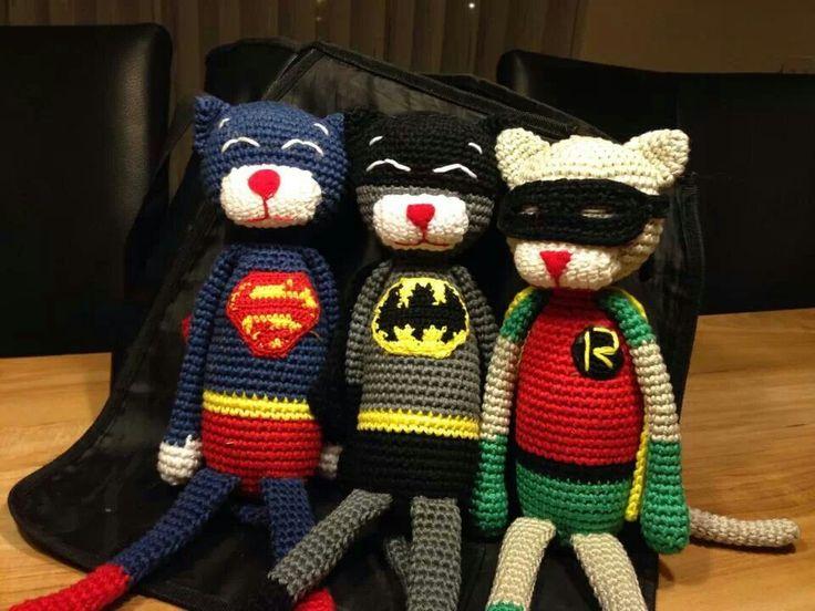 Amigurumi Cat Doll : 53 best amineko images on pinterest crochet cats crochet toys and