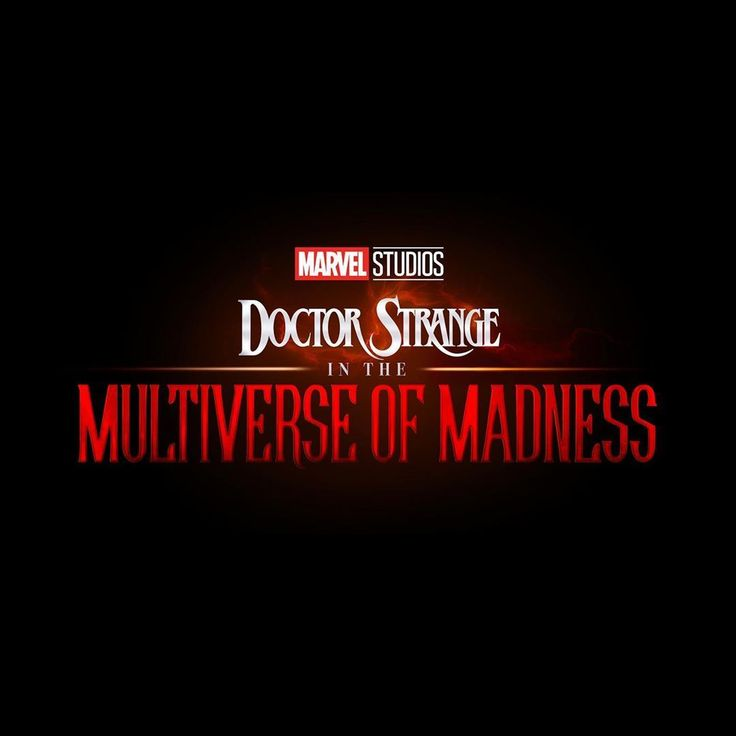 CONFIRMED: ALL THE UPCOMING MOVIES IN MCU PHASE 4, RELEASING DATES | BLADE, BLACK WIDOW, THOR: LOVE AND THUNDER, HAWKEYE, WHAT IF…?, DOCTOR STRANGE …