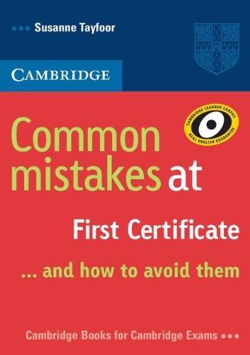 cambridge ielts academic writing task 1