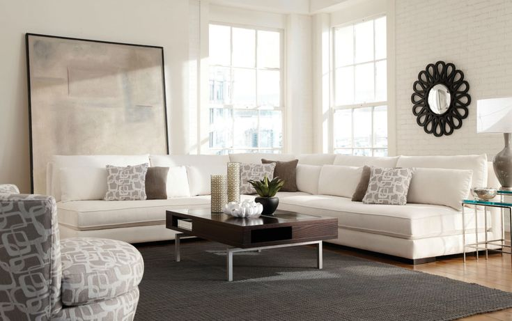 How to Style your Living Room – Ciao Interiors