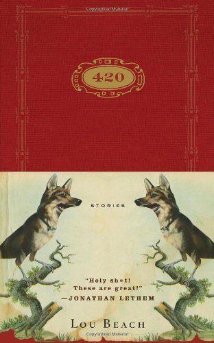 420 Characters by Lou Beach, http://www.amazon.com/dp/0547617933/ref=cm_sw_r_pi_dp_mmKvvb1Z5N0JK
