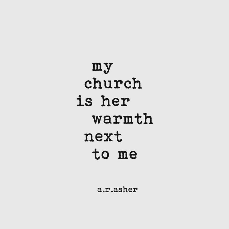 a.r.asher#goddoesntstandachance #church #worship #poem #poetry #lovepoem #lovepoems #poems #writing #words #mywords #poetrycommunity #poetryofinstagram #quotes #lovequotes #instadaily #typewriterpoetry #typewriter #tagsomeone #tagafriend #lovenotes #notes #love #asher #poet