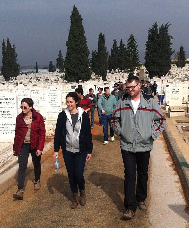MyHeritage och BillionGraves går samman för att digitalt bevara kyrkogårdar runt om i världen.