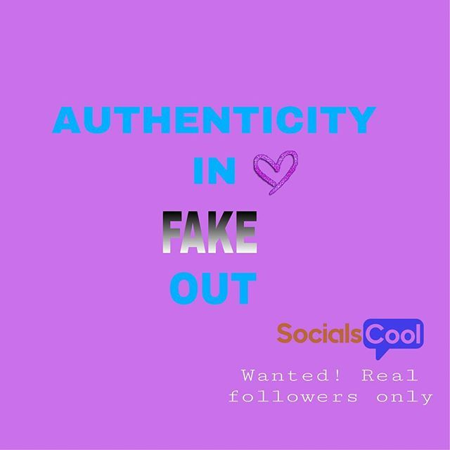76b78730e8068fbef15e1e47ca13dd6c - How To Get Rid Of Fake Likes On Instagram