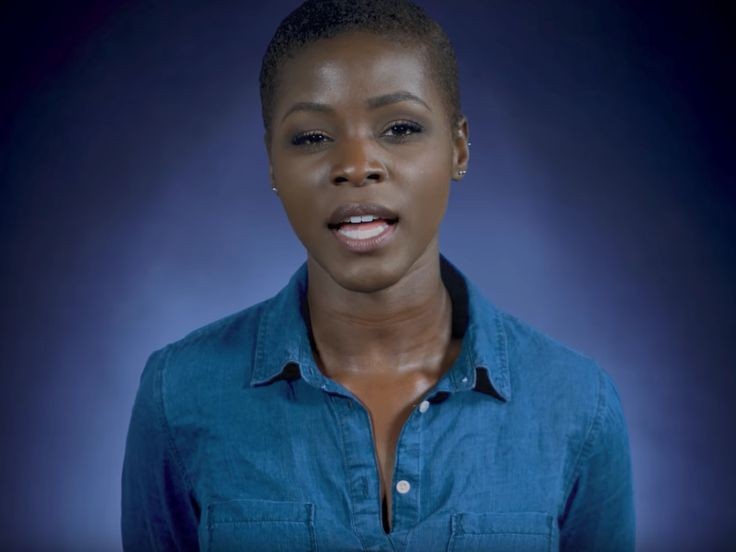 """Black Lives Matter responds to chilling National Rifle Association video that was seen as an 'open call to violence' - Black Lives Matter activists issued a video response to a chilling advertisement published by the National Rifle Association , and demanded that the NRA take its video down. """"We demand that the NRA immediately remove their dangerous propaganda videos narrated by conservative radio hosts Dana Loesch and Grant Stinchfield,"""" a Black Lives Matter representative says in the…"""