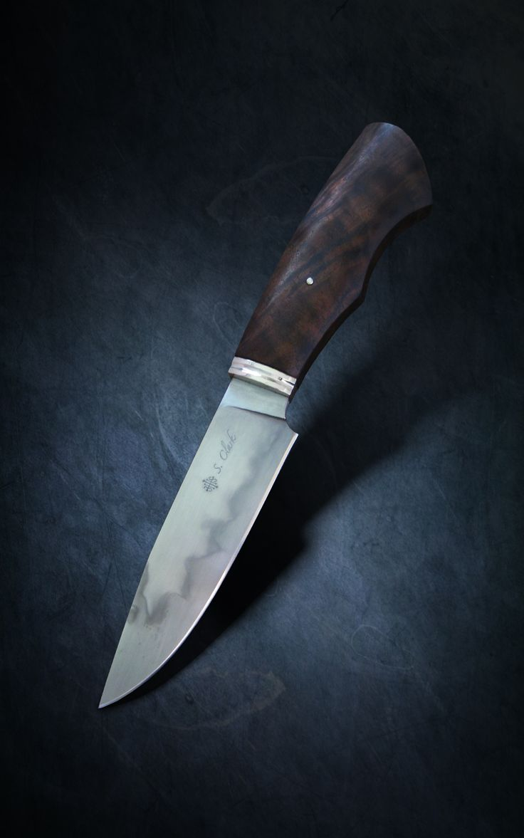 232 best couteau images on pinterest knife making custom knives