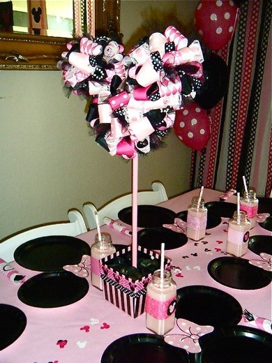 Minnie minnie. Haddies next birthday?Mouse Birthday, Birthday Theme, Birthday Parties, Minis Mouse, Minnie Mouse, 1St Birthday, Parties Ideas, 2Nd Birthday, Birthday Ideas