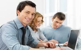 Reliable Service Desk Solutions In Brisbane