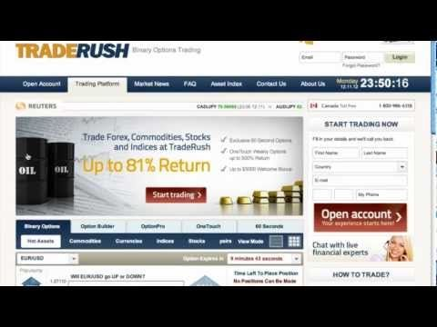 How To Make Money Online - $200 to $6000 In 1 Week --> www.youtube.com/watch?v=7lSWKv3Y81U