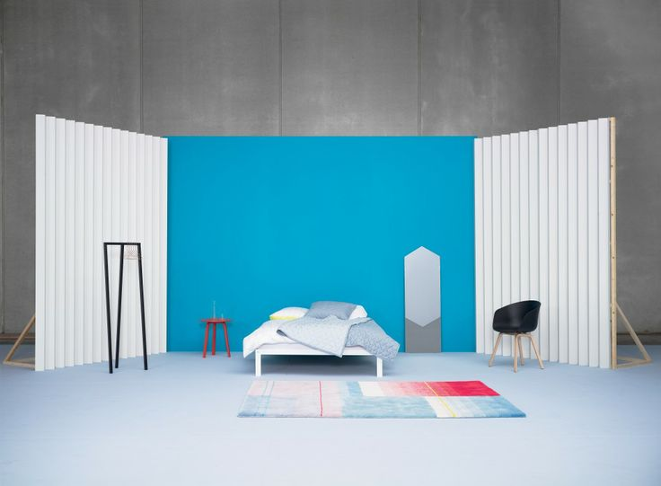 23 best Beds - Our Favourites images on Pinterest   3/4 beds, Hay ...