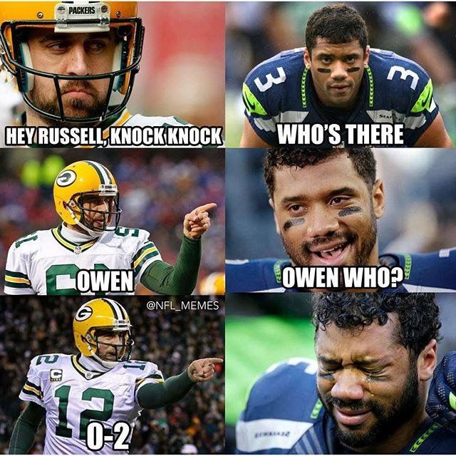 76b7ae02ae298e5977f9f8ed7d9ccef2 packers seahawks packers baby best 25 packers seahawks ideas only on pinterest packers season,Seahawks Game Day Meme