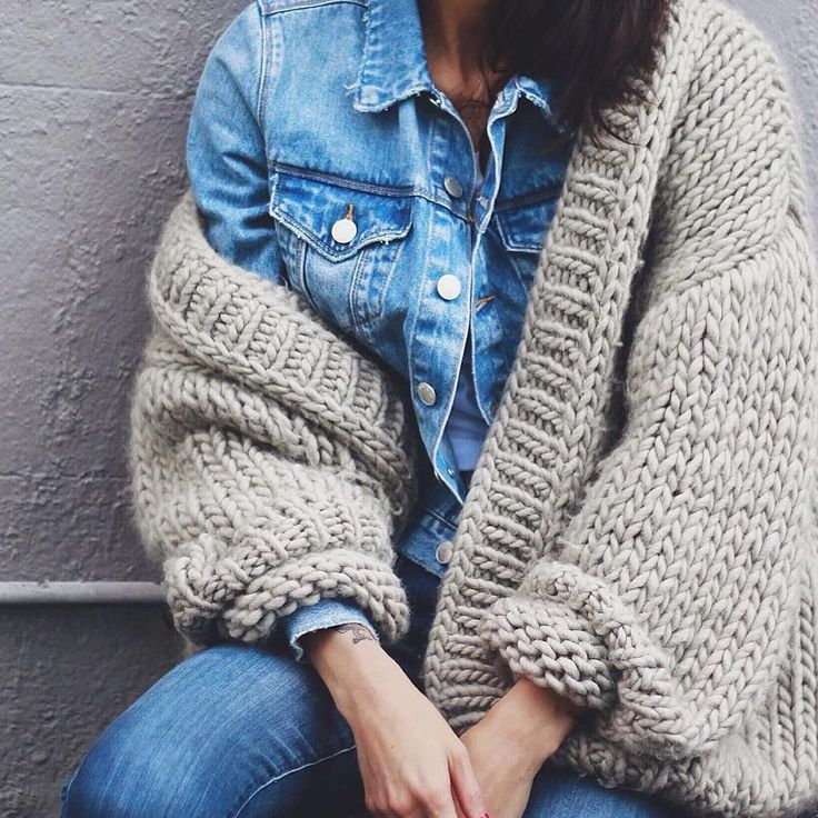 кардиган доступен для заказа 👌🏼 #вяжемназаказ#ручнаявязка#вязание#вязанаяодежда#пальто#вязаноепальто#кардиган#стиль#мода#классика#вязанаямода#шерсть#меринос#кашемир#вязаноеплатье#джемпер#свитер#вязаныйсвитер#ручнаяработа#ручнаяработа#хлопок#топ#вязаныйтоп#Москва#Краснодар#Красноярск#Питер#Саратов#Владивосток