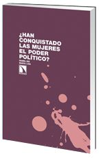 Una mirada a las nuevas políticas dirigidas al aumento de las mujeres en las instituciones representativas y si tales políticas fomentan las consecuencias deseadas. Con un enfoque específico en España, los autores investiga críticamente cuantas las mujeres que toman decisiones en los organismos políticos y sus resultados consiguientes.