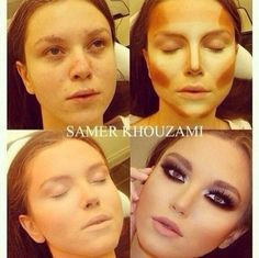 samer_khouzami_06