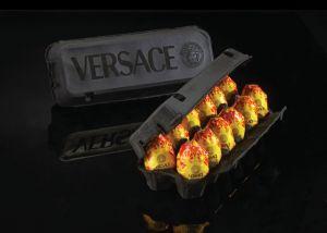 eggs-versace